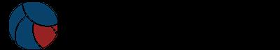 株式会社レゾナンツ・テクノロジー